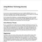 مقاله-ترجمه-شده-با-عنوان-استفاده-از-تکنولوژی-بیسیم-به-صورت-امن