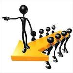 پاورپوینت-رهبری-و-ارتباطات-سازمانی