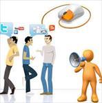 پاورپوینت-تحقیقات-بازاریابی