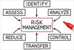 پاورپوینت-اصول-ده-گانه-مدیریت-ریسک-سازمانی
