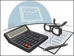 پاورپوینت-مفاهیم-سیستم-ها-و-حسابداری