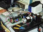 تحقیق-کاربرد-الکترونیک-قدرت