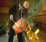 تحقیق-فولاد-h13