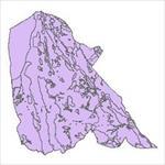 نقشه-کاربری-اراضی-شهرستان-زاهدان