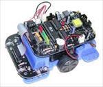 تحقیق-ربات-خط-یاب-با-کنترل-فازی