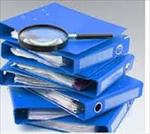 پاورپوینت-تداوم-فعالیت-در-حسابداری-و-اثبات-آن-در-حسابرسی-و-بررسی-تحلیلی-نسبت-های-مالی