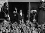 تحقیق-انقلاب-اسلامی-ایران-و-نظریه-اسکاچیل