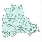 نقشه-کاربری-اراضی-شهرستان-ایرانشهر