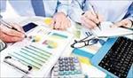 پاورپوینت-مطالعات-تحقیقاتی-شماره-یک-و-سه-مفروضات-بنیادی-حسابداری