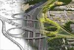 پاورپوینت-آشنایی-با-برنامه-ریزی-حمل-و-نقل