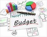 پاورپوینت-بودجه-های-انعطاف-پذیر-انحرافات-و-کنترل-مدیریت-(همراه-با-مثال-های-تشریحی)