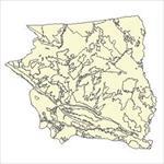 نقشه-کاربری-اراضی-شهرستان-سرخس