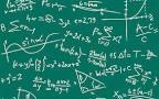 تحقیق-ریاضیات-مهندسی
