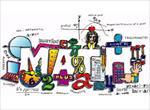 تحقیق-ریاضی-و-انواع-شاخه-های-آن