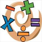 تحقیق-دنیای-ریاضی