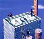 پاورپوینت-توزيع-درآمد-و-توسعه-اقتصادي