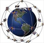 تحقیق-سیستم-مکان-يابي-جهاني