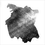 نقشه-مدل-رقومی-ارتفاعی-(dem)-شهرستان-شادگان-(واقع-در-استان-خوزستان)