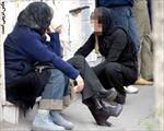 تحقیق-دختران-فراری