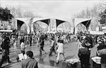 تحقیق-انقلاب-اسلامی-و-جنبش-دانشجویی