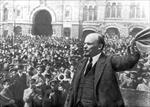 تحقیق-انقلاب-روسیه