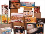 دانلود-طرح-توجیهی-بسته-بندی-مواد-غذایی