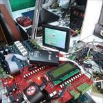 پاورپوینت-الکترونیک-صنعتی