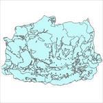 نقشه-کاربری-اراضی-شهرستان-سراب