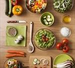 پاورپوینت-بررسی-اهميت-كنترل-مواد-غذايي-در-سطح-عرضه-و-برنامه-هاي-آينده