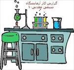پاورپوینت-آزمایشگاه-شیمی-معدنی1