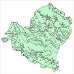 نقشه-کاربری-اراضی-شهرستان-خدابنده