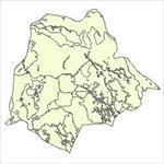 نقشه-کاربری-اراضی-شهرستان-جیرفت