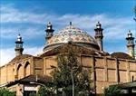 پاورپوینت-آشنایی-با-معماری-اسلامی-پروژه-مسجد-مدرسه-سپهسالار