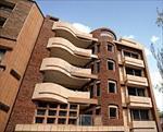 تحقیق-نماسازی-در-ساختمان