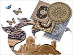 تحقیق-منابع-صنایع-اسلامی