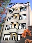 تحقیق-تخريب-و-ساخت-يك-ساختمان-چهار-طبقه