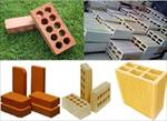 تحقیق-مصالح-ساختمانی-(کاشی-سیمان-و-رس)