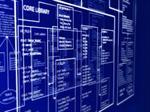 تحقیق-معماری-نرم-افزار