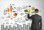 پاورپوینت-فرآیند-تصمیم-مارک-در-بازاریابی