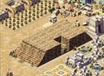 تحقیق-معماری-مصر