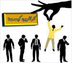 تحقیق-کارآفرینی-و-شناخت-ویژگی-های-روان-شناختی-در-کارآفرین