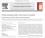 مقاله-ترجمه-شده-حسابداری-با-عنوان-بازده-سهام-قیمت-گذاری-شده-در-بازارهای-نوظهور