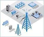 پاورپوینت-مدارهای-الکتریکی