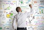 پاورپوینت-طراحی-استراتژی-های-محصول