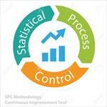 پاورپوینت-کنترل-فرآيند-آماري-spc-(statistical-process-control)
