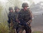 تحقیق-ارتش