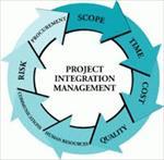 برنامه-مدیریت-یکپارچگی-یک-پروژه-عمرانی