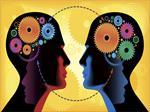 تحقیق-زبان-و-تفکر