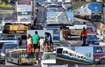 جزوه-مهندسی-ترابری-و-برنامه-ریزی-حمل-و-نقل
