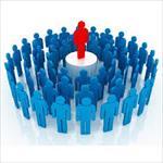پاورپوینت-تئوری-های-مدیریت-کارآفرینی(theories-of-entrepreneurship-management)